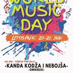 svetski-dan-muzike-u-leposavicu-20-i-21-juna