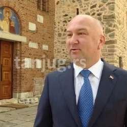 rusija-nikada-nece-prihvatiti-da-kosovo-bude-nezavisna-drzava
