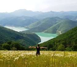 ibarski-kolasin-biser-na-severu-kosova