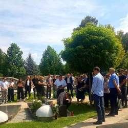 u-beogradu-pomen-ubijenom-oliveru-ivanovicu-tisina-duga-sest-meseci-2