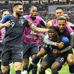 francuska-drugi-put-u-istoriji-prvak-sveta-u-fudbalu