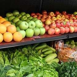 Makedonija obustavila izvoz voća i povrća na Kosovo