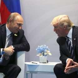 moskva-tramp-i-putin-se-nisu-nista-dogovorili-o-kosovu