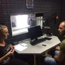 mma-klub-kosovska-mitrovica-letnji-trening-kamp-od-15-do-20-avgusta