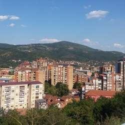 albanci-sa-severa-kosova-protiv-razmene-teritorija