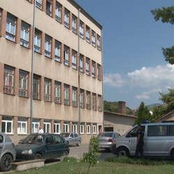 uskoro-resenja-o-zaposlenju-577-medicinara-sa-kosova