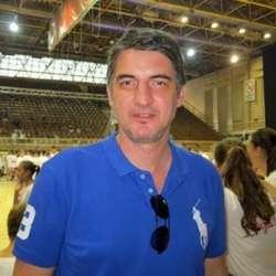 damir-mulaomerovic-novi-selektor-kosarkaske-selekcije-kosova