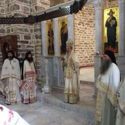 vladika-teodosije-porucuje-iz-manastira-banjska-hvala-predsedniku-sto-se-setio-nasih-svetinja-ali-ne-hvala-na-reci-nedostojne-onoga-koji-je-na-celu-naroda