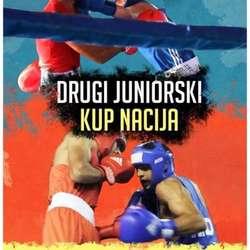 natalija-savic-cupka-predstavlja-srbiju-na-medunarodnom-kupu-nacija-u-boksu