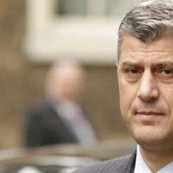 Tači: Kraj dijaloga je priznanje i Kosovo u UN