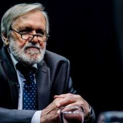 Mehmed Kraja: Ideju za promenu granica 'zakuvao' Edi Rama