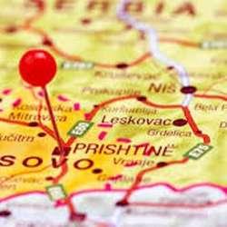 Demostat: Stručnjaci i diplomate različito o podeli Kosova