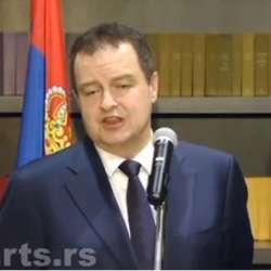 dacic-albanci-uopste-nisu-spremni-na-bilo-kakav-kompromis