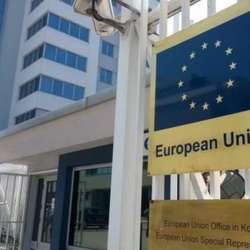 kancelarija-eu-bez-napada-na-vladavinu-pravu-obeshrabrujuci-signali-za-one-koji-se-bave-osetljivim-slucajevima