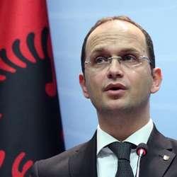 ista-prava-za-albance-u-srbiji-kao-za-srbe-na-kosovu