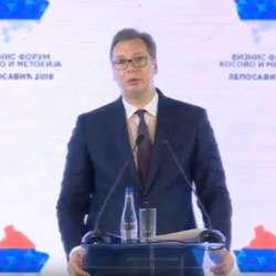 vucic-za-rts-hocemo-ekonomski-snaznijeg-srbina-na-kosovu