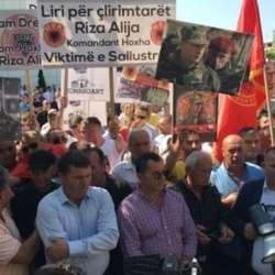 kosovo-protest-pred-palatom-pravde-trazi-se-oslobadanje-komandanata-ovk-a