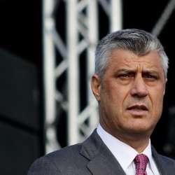 taci-san-svih-je-ujedinjenje-sa-albanijom
