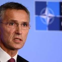 stoltenberg-za-kosovo-treba-politicko-resenje