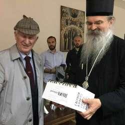 predstavljeno-drugo-izdanje-knjige-kosovo-najskuplja-srpska-rec