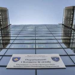 kosovo-sud-trazi-pojasnjenje-optuznice-u-vezi-sa-spiskom-veterana