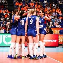 srbija-u-istorijskom-prvom-finalu-svetskog-prvenstva