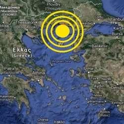 jak-zemljotres-pogodio-grcku-ima-povredenih