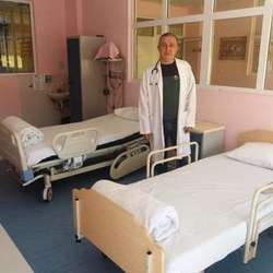 donacija-delija-decijem-odeljenju-bolnice-u-kos-mitrovici