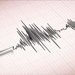 zestok-zemljotres-pogodio-rumuniju