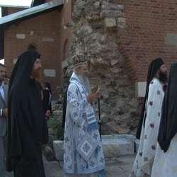 danas-ktitorska-slava-manastira-banjska-i-graanica