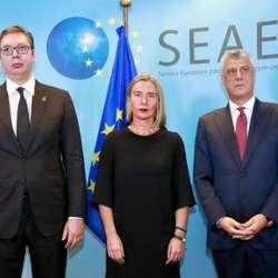 eu-zeli-sporazum-beograda-i-pristine-u-narednih-godinu-dana