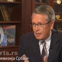 cepurin-stav-rusije-o-kosovu-veoma-jasan-protiv-vestackih-rokova