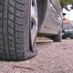 severna-mitrovica-izbusene-gume-na-pet-automobila