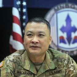 novi-komandant-bondstila-ako-osnuju-vojsku-nato-da-kaze-sta-da-radimo