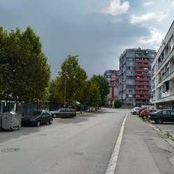 pregazen-pesak-u-kolasinskoj-ulici