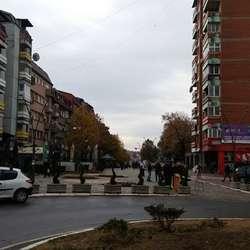 obelezavanje-dana-opstine-kosovska-mitrovica