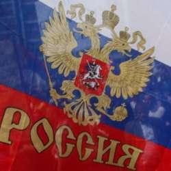 moskva-eu-da-utice-na-kosovske-vlasti