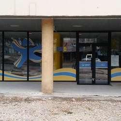 obijen-eu-info-centar-u-mitrovici