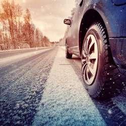 rhmz-upozorava-bice-snega-i-do-15-cm