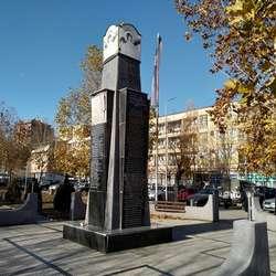 ostecen-spomenik-istine