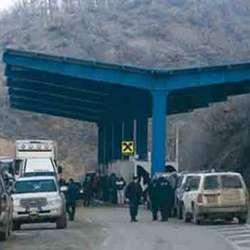 kosovska-policija-o-vracanju-unije-zena-sa-jarinja-isle-na-protest-pretnja-po-red-i-bezbednost