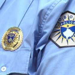 policija-pronasla-automobil-koji-je-ukraden-pre-nekoliko-dana