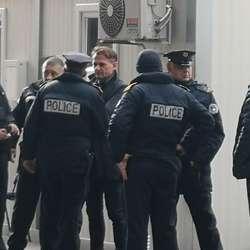 kosovska-policija-potvrdila-zabranu-ulaska-kosarkasima-partizana