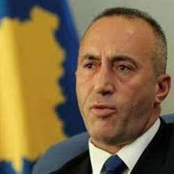 haradinaj-kosovo-ce-doneti-odluku-o-transformaciji-bsk