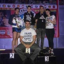 takmicari-kik-boks-kluba-028-osvojili-pet-medalja