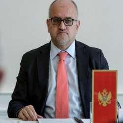 formiranje-vojske-kosova-da-doprinosi-stabilnosti-regiona
