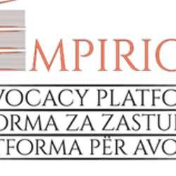 zagovarcka-platforma-empirika-apeluje-povecanje-taksi-preti-ugrozavanju-regionalne-stabilnosti