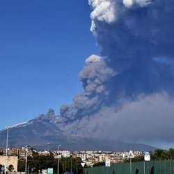 zemljotres-u-podrucju-etne-na-siciliji