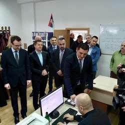otvoreni-pos-terminali-na-severu-kosova