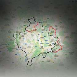 koha-za-sad-krajnji-cilj-dijaloga-kosovo-srbija-uzajamno-priznanje